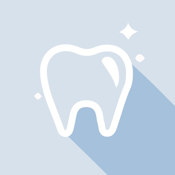 procedures-cosmetic-dentistry-80px