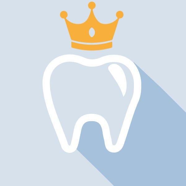 procedures-dental-crowns-and-bridges-80px