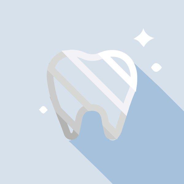 procedures-teeth-whitening-80px