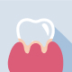 periodontal-disease-icon