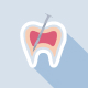 root-canal-icon-pale